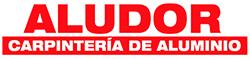ALUDOR - Carpintería de Aluminio en Madrid